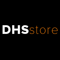 DHS store