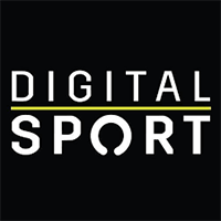 DigitalSport