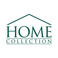 HomeCollection